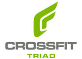 Crossfit Triad