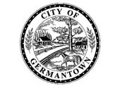 City of Germantown