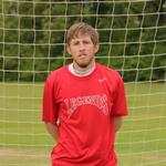 Ted Bartels, Director of Coaching - REC Soccer